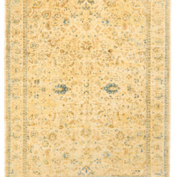 """New Afghan Transitional 10'2""""×13'7"""""""