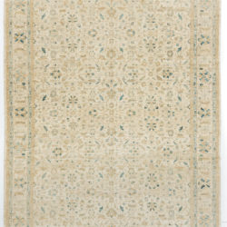 """New Afghan Transitional 10'0""""×14'0"""""""